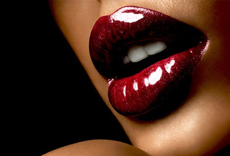 lips_red_woman_colorful_sensuality_tmk-808145f46666a3d28bb881f410e03014_h